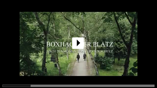 Zum Video: Boxhagener Platz