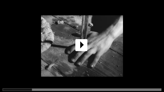 Zum Video: Das siebente Siegel