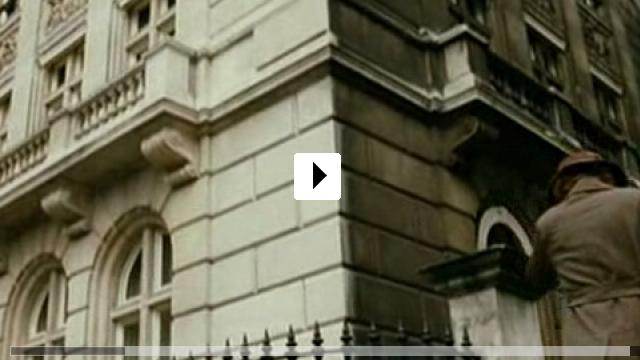 Zum Video: Miss Pettigrews großer Tag
