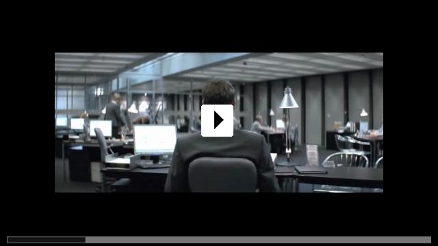 Zum Video: Schwerkraft