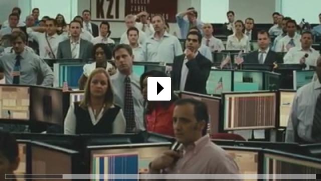 Zum Video: Wall Street: Geld schläft nicht