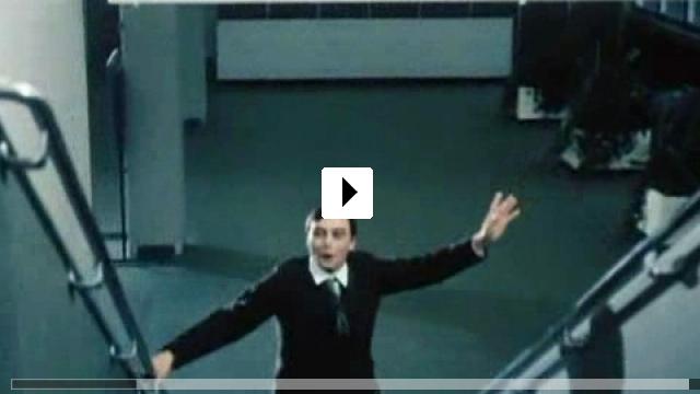 Zum Video: Satansbraten