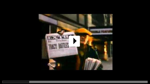 Zum Video: Dick Tracy