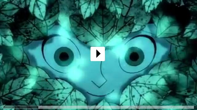 Zum Video: Das Geheimnis von Kells
