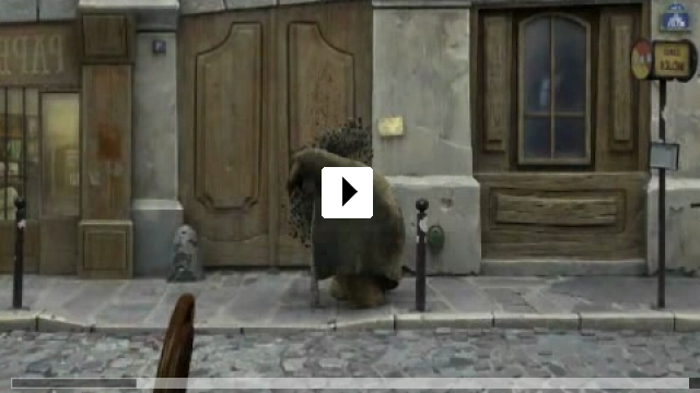 Zum Video: French Roast