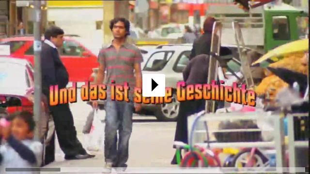 Zum Video: Madly in Love