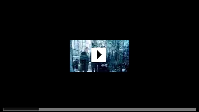 Zum Video: Panic Room