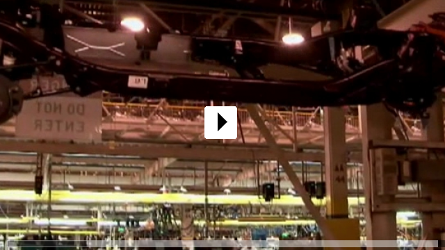 Zum Video: The Last Truck: Closing of a GM Plant