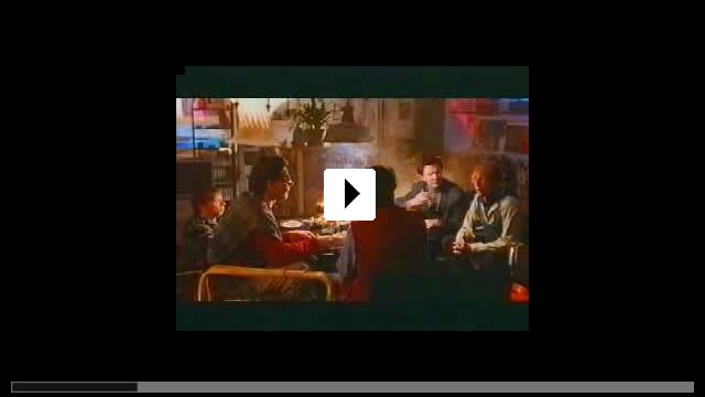 Zum Video: Der bewegte Mann