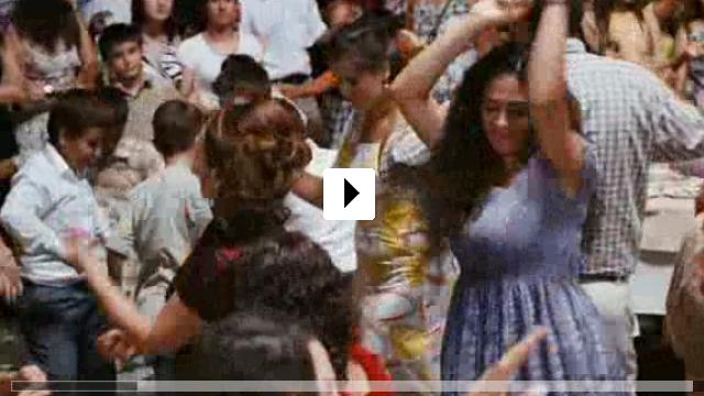 Zum Video: Eyvah Eyvah