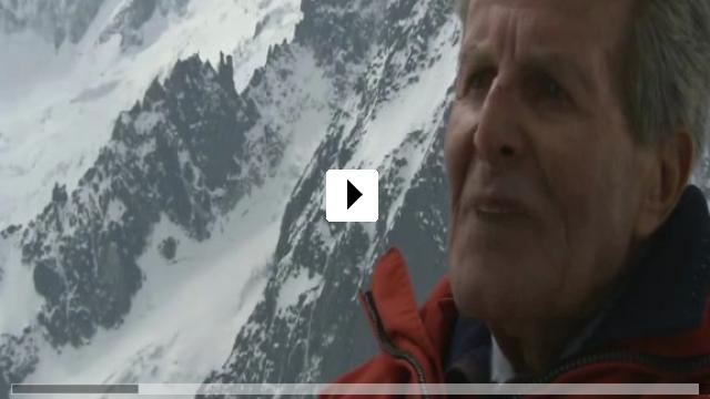 Zum Video: Zum Dritten Pol