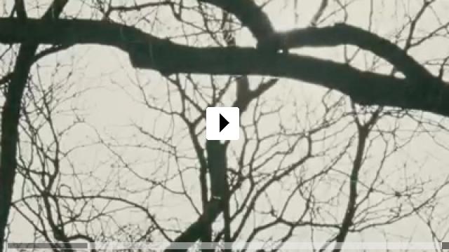Zum Video: Howl - Das Geheul