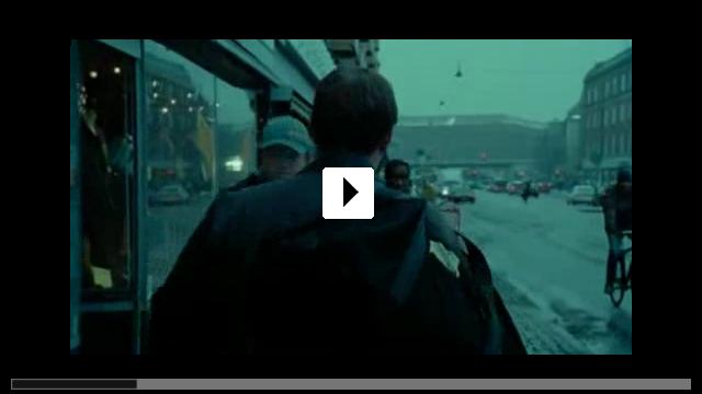 Zum Video: Submarino
