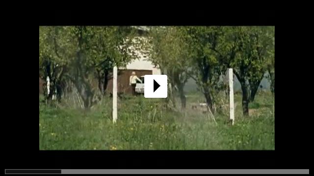 Zum Video: Wenn ich pfeifen möchte, pfeife ich