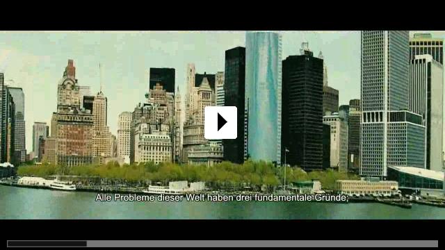 Zum Video: 5 Minarette in New York