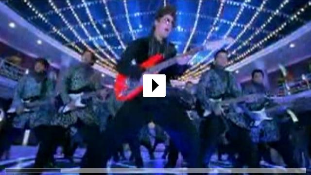 Zum Video: Dulha Mil Gaya