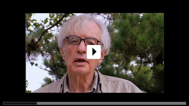 Zum Video: Wenn Ärzte töten - Über Wahn und Ethik in der Medizin