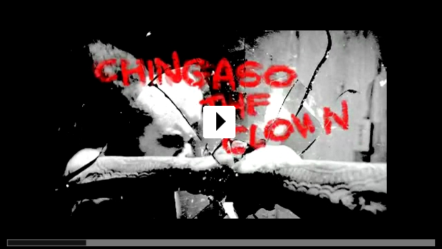 Zum Video: Chingaso the Clown