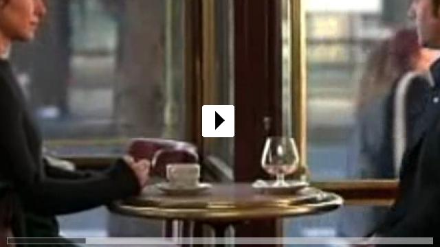 Zum Video: Eine pornographische Beziehung