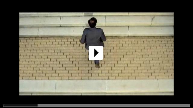 Zum Video: Mensch Kotschie