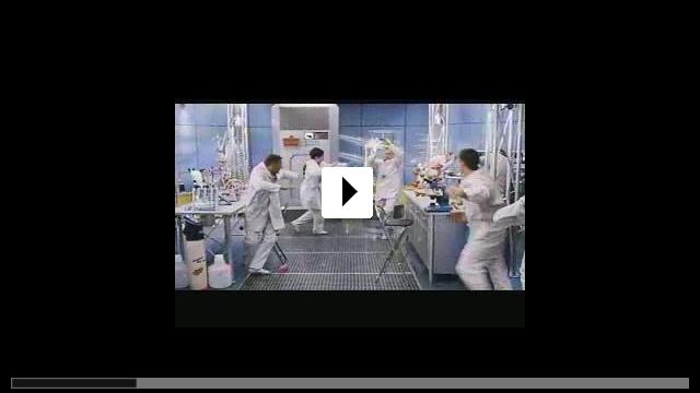 Zum Video: 2002- Durchgeknallt im All