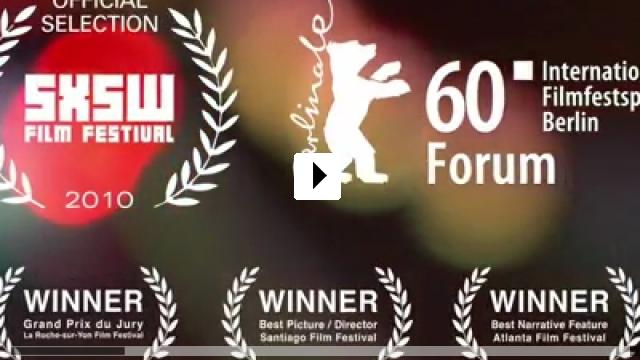 Zum Video: Putty Hill