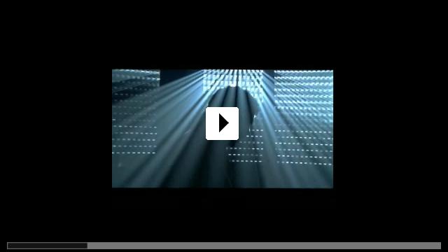 Zum Video: Projekt 2