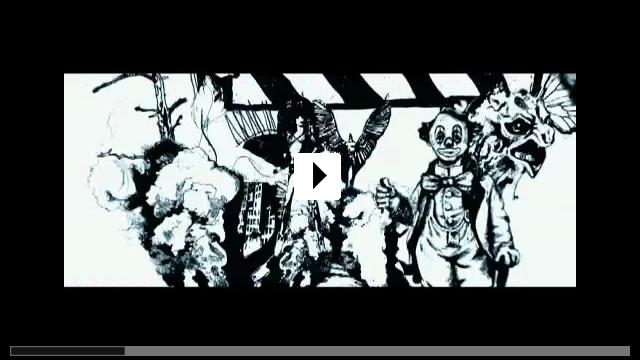 Zum Video: Cold Prey 2 - Resurrection - Kälter als der Tod