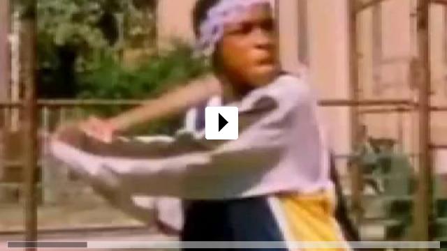 Zum Video: Hardball