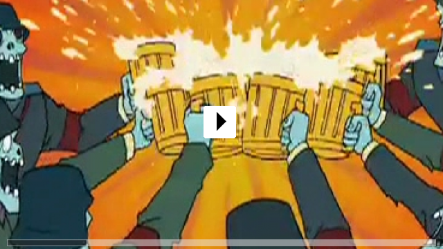 Zum Video: Rob Zombies El Superbeasto
