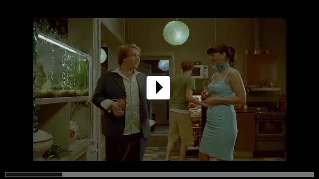 Zum Video: Fatso - und wovon träumst du?