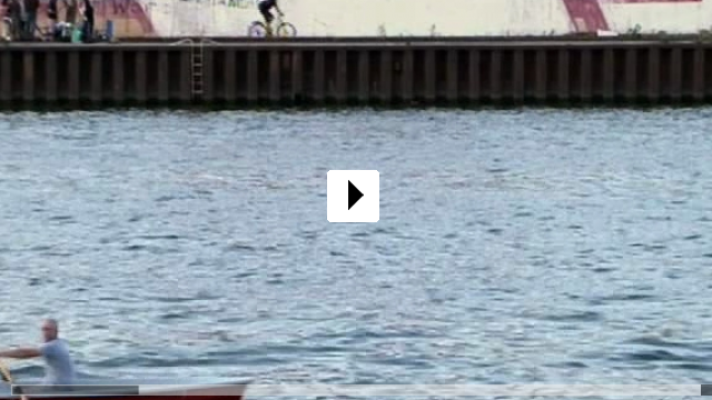 Zum Video: Wiegenlieder