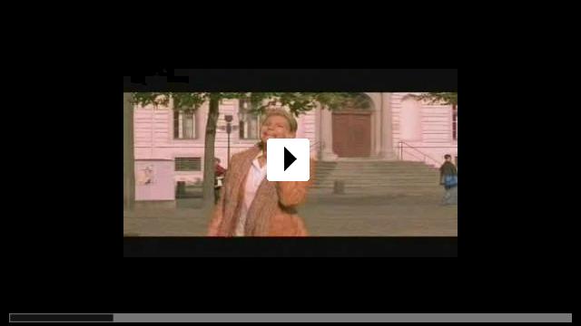 Zum Video: Traumprinz in Farbe