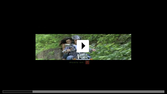 Zum Video: Karthik Calling Karthik
