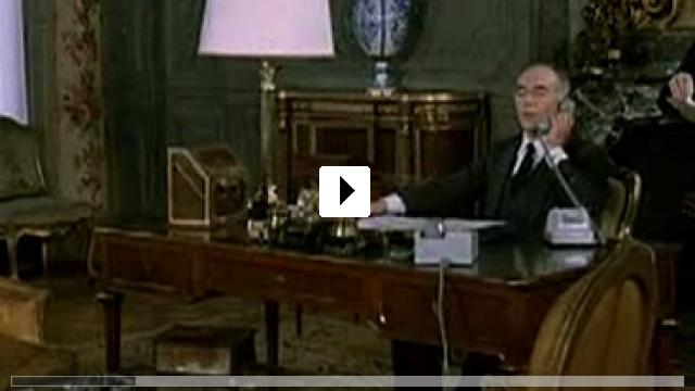 Zum Video: Das Gespenst der Freiheit