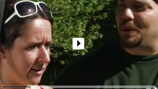 Zum Video: The Joneses