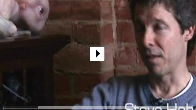 Zum Video: Splice