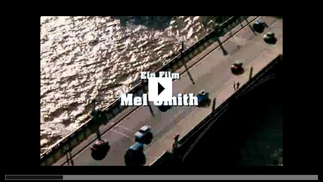 Zum Video: Verbrechen verführt