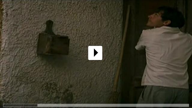 Zum Video: Marcello Marcello