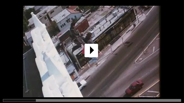 Zum Video: Lethal Weapon - Zwei stahlharte Profis