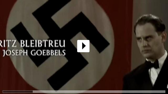 Zum Video: Jud Süß - Film ohne Gewissen