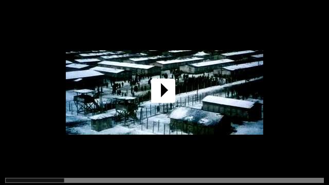 Zum Video: Das Tribunal