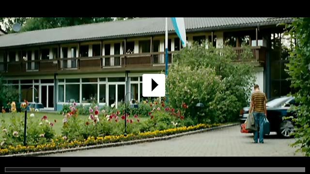 Zum Video: Vincent will Meer