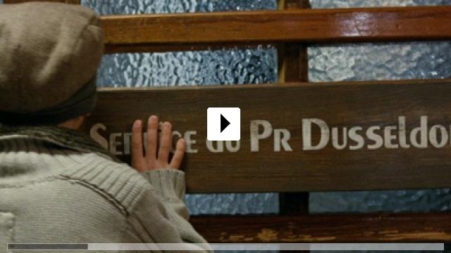 Zum Video: Oskar und die Dame in Rosa