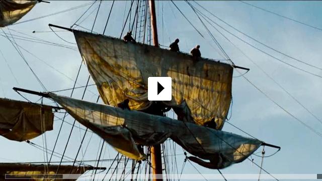 Zum Video: Pirates of the Caribbean - Fluch der Karibik 2