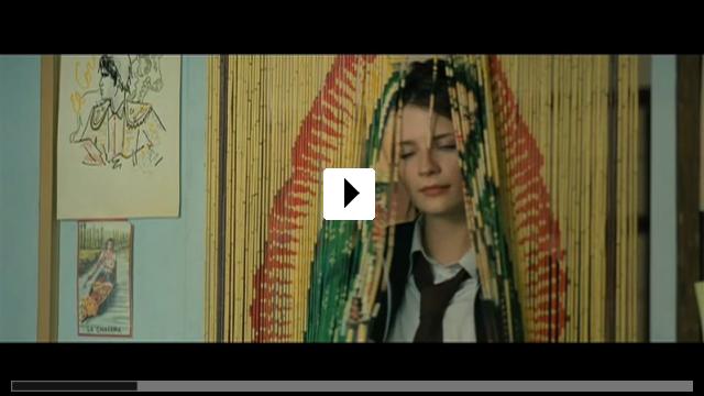 Zum Video: Lange Beine, kurze Lügen (und ein Fünkchen Wahrheit ... )