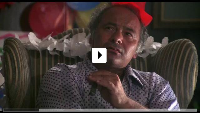 Zum Video: Rocky IV - Der Kampf des Jahrhunderts