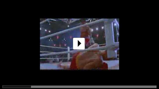 Zum Video: Rocky V