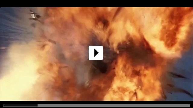 Zum Video: Top Gun - Sie fürchten weder Tod noch Teufel