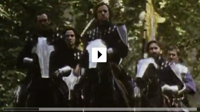 Zum Video: Der 1. Ritter